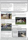nr 1 test.pmd - Appaloosa-stamboek - Page 2
