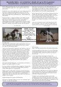 nr 1 test.pmd - Appaloosa-stamboek - Page 4