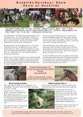 nr 1 test.pmd - Appaloosa-stamboek - Page 6