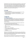 Monitorering (dokumentationsrapport 2012) - Kræftens Bekæmpelse - Page 7