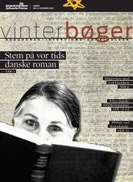 Download PDF - Vor tids danske roman