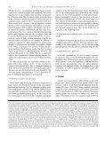 Fjx1 - Ashery-Padans Lab - Page 2