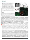 ARTICLES - Ashery-Padans Lab - Page 2