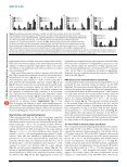 ARTICLES - Ashery-Padans Lab - Page 4