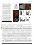 ARTICLES - Ashery-Padans Lab - Page 5