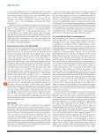 ARTICLES - Ashery-Padans Lab - Page 6