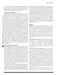 ARTICLES - Ashery-Padans Lab - Page 7