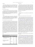 The mechanism of lens placode formation - Ashery-Padans Lab - Page 4