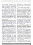Pax6 - Ashery-Padans Lab - Page 4