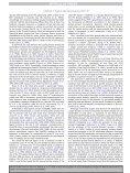 Pax6 - Ashery-Padans Lab - Page 5
