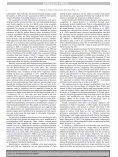 Pax6 - Ashery-Padans Lab - Page 6