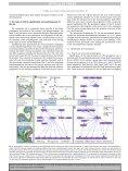 Pax6 - Ashery-Padans Lab - Page 7