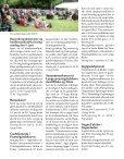 Menighedens blog.. - Lynge Kirke - Page 2