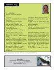 Menighedens blog.. - Lynge Kirke - Page 5