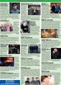 Forår 2013 - Skråen - Page 2