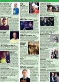 Forår 2013 - Skråen - Page 4