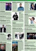 Forår 2013 - Skråen - Page 6