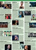 Forår 2013 - Skråen - Page 7