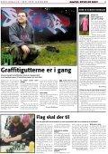 Erotik i teltet, tak! - Roskilde Festival - Page 3