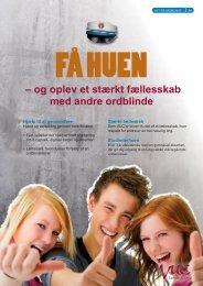 folder netversion.indd - VUC Sønderjylland
