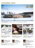 Se pdf (eller høyreklikk for å laste ned - TMO - Page 3