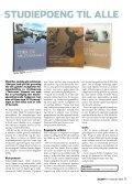 Se pdf (eller høyreklikk for å laste ned - TMO - Page 5