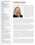 Newsletter_165_2012_.. - American Astronomical Society - Page 2