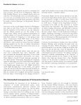 Newsletter_165_2012_.. - American Astronomical Society - Page 3