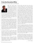 Newsletter_165_2012_.. - American Astronomical Society - Page 4