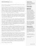 Newsletter_165_2012_.. - American Astronomical Society - Page 5