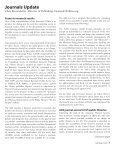 Newsletter_165_2012_.. - American Astronomical Society - Page 7