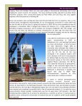 The Coronal Courant - AAS Solar Physics Division - American ... - Page 6