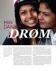 mIN DANske DRØM - DPU - Page 6