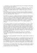 ! DEN!NEOÆSTETISKE!POSITION!! HINSIDES ... - Antropovox - Page 4