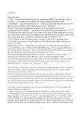 ! DEN!NEOÆSTETISKE!POSITION!! HINSIDES ... - Antropovox - Page 5