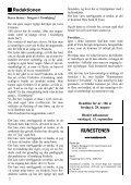 Juli (105) - Runestenen - Page 2