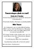 Juli (105) - Runestenen - Page 7