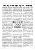 Kommunistisk Politik 16, 2008 - Page 3
