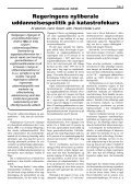 Kommunistisk Politik 16, 2008 - Page 5