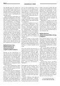 Kommunistisk Politik 16, 2008 - Page 6