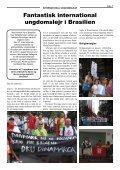 Kommunistisk Politik 16, 2008 - Page 7