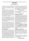 Ring 75 73 19 95 Jens Bork - egmont højskolens elevforening - Page 7