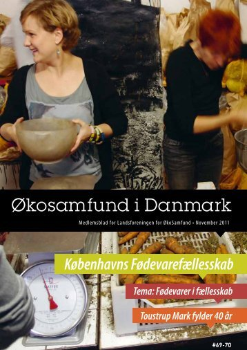 Download PDF - Økosamfund