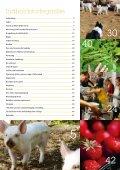 Download PDF - Økosamfund - Page 3