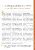 Download PDF - Økosamfund - Page 5