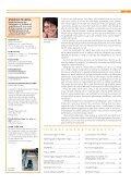 ADHD-bladet nr. 3, 2011 - ADHD: Foreningen - Page 2