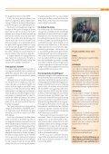 ADHD-bladet nr. 3, 2011 - ADHD: Foreningen - Page 4