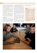 ADHD-bladet nr. 3, 2011 - ADHD: Foreningen - Page 7