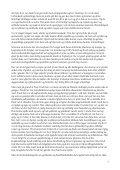 Klaus Rifbjerg: Den kroniske uskyld - Bjornetjenesten.dk - Page 3