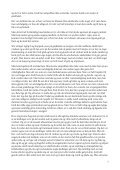 Klaus Rifbjerg: Den kroniske uskyld - Bjornetjenesten.dk - Page 4